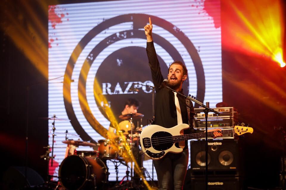 Razpop - Brassac