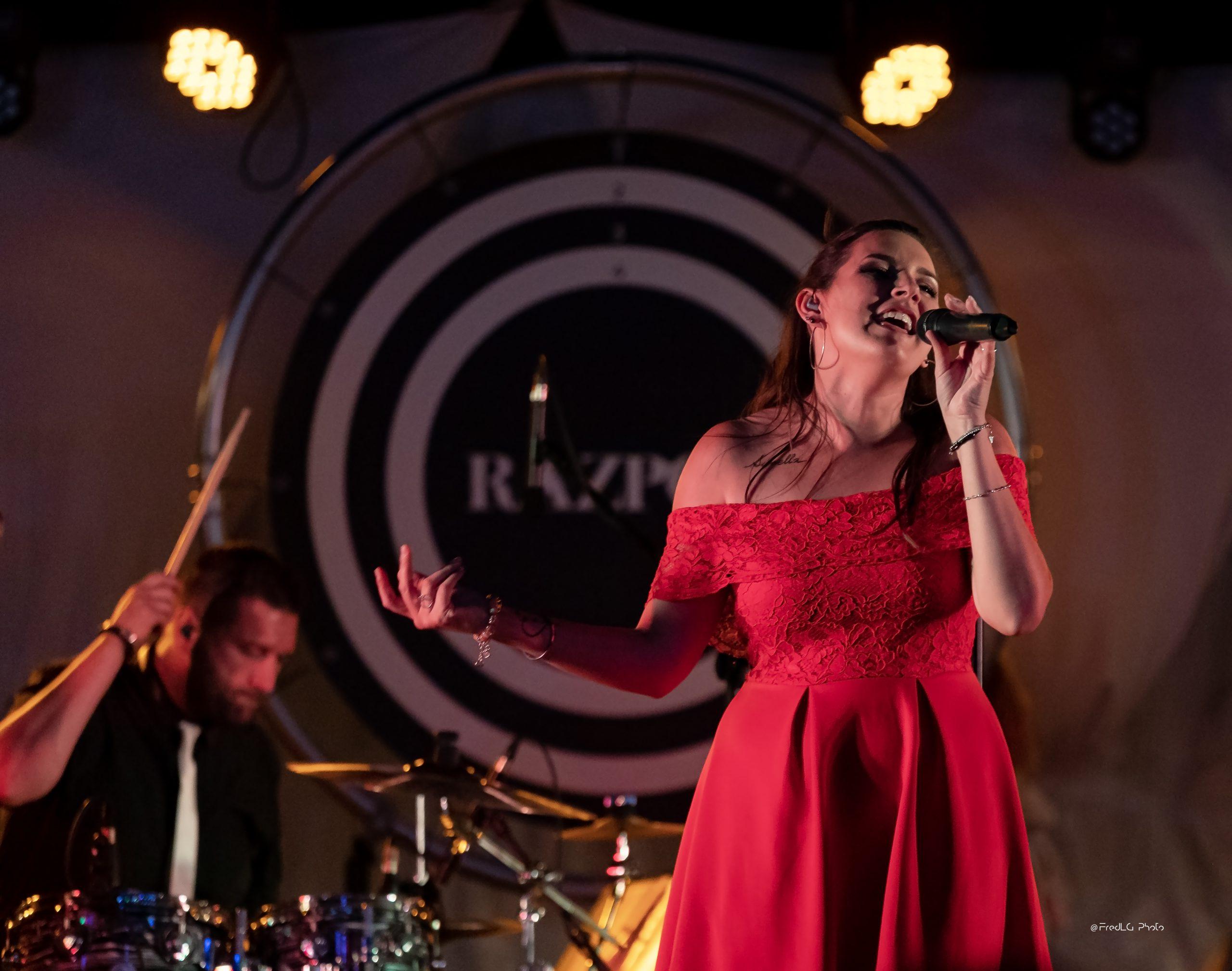 Razpop - 2019 Alex